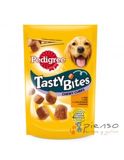 Premios TastyBites Chewy Cubes