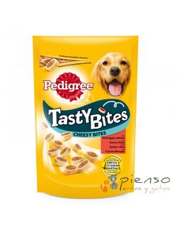 Premios TastyBites Cheesy Bites