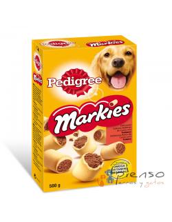 Premio para perros Markies Pedigree