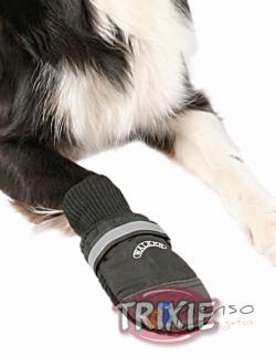 Botas Confort Walker para perros