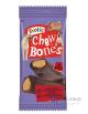 Snack Frolic Chewy Bones