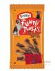 Snack Frolic Funny Twist