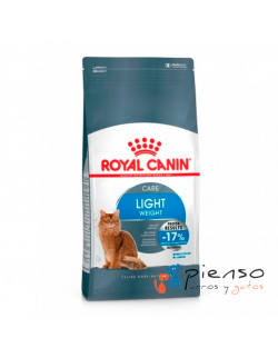 Light Weight Care 10kg