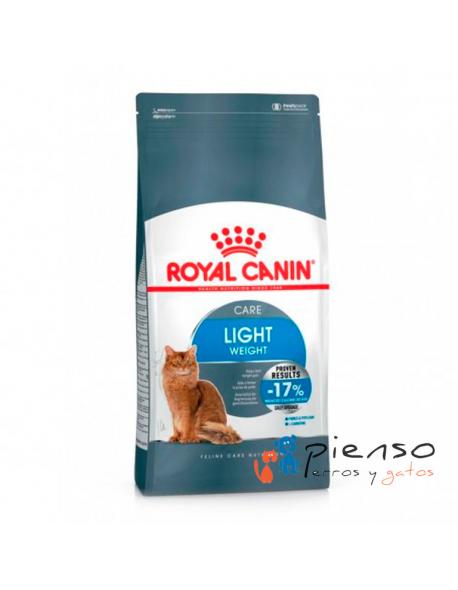 Light Weight Care 10kg