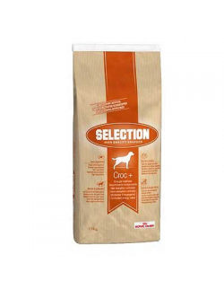 Royal Canin Selection Croc Plus