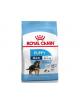 Pienso para perros Royal Canin Maxi Puppy