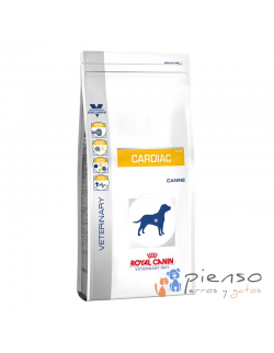 Royal Canin Cardiac