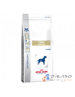 Royal Canin Canine Sensitivy Control