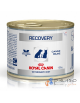 Royal Canin Recovery 195 gr