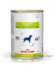 Royal Canin Diabetic Special Low Carbohydrate