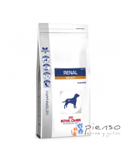 Royal Canin Renal Select Dry